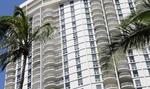 Cash-only condo sales on the rise