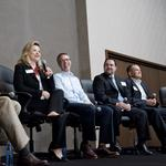 Nashville data experts: Your company is at risk