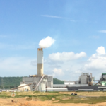 Duke Energy: Appeal of Asheville plant could cost $140 million