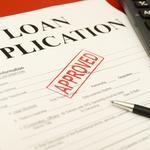 Small business loan approval rates dip at big South Florida banks