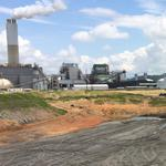 Green groups: State 'capitulated' to Duke Energy in $7 million coal-ash settlement