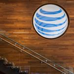 AT&T pledges $40 billion to build out first-responder network