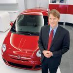 Top 5: Largest area automotive dealerships