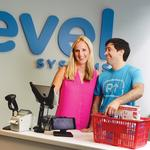 Co-founders out at S.F. payment startup Revel as investors take over