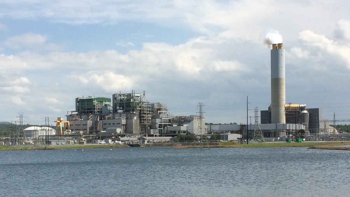 Group loses last challenge to Duke Energy's Asheville