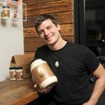 Hampton Creek CEO: We're in the clear on mayo buybacks