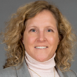 UC associate dean to lead a top European business school
