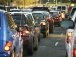 PennDOT shoulder-lane driving plan would boost Montco