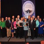 Local SBA office honors small business owners, advocates of the year