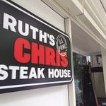 Ruth's Chris Steak House expanding to Kauai