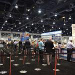New, flagship retail near 3rd Ward seeks tenants in Vegas