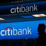 With Boston exit, Citi affirms it was always a 'fish out of water'