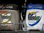 Scotts Miracle-Gro paying $300 million to extend Roundup deal