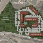 360-unit MELA luxury apartments to propel South San Antonio's transformation