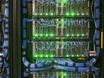 Microsoft helps Marvell, Cisco vets' storage tech startup get to $60M in funding