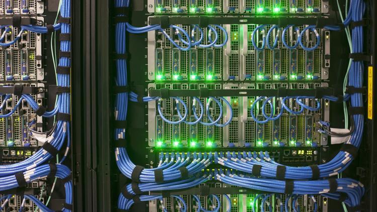 Microsoft helps Marvell, Cisco vets' San Jose storage tech