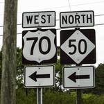 $8 billion in unfunded Tennessee road projects now searchable