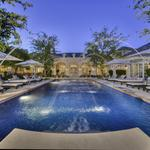 Paradise Valley estate sells for MLS record $12.75M