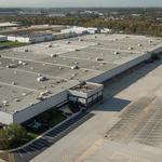 Manekin, joint venture partner paid $45.25M for former Giant warehouse