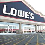 <strong>Lowe</strong>'s to cut store-based delivery jobs