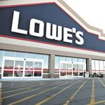 Summer slowdown and other takeaways from Lowe's earnings call
