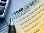 H&R Block unveils details of interest-free refund advance loans