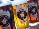Miami craft beer company partners with Carnival for on-board brewery