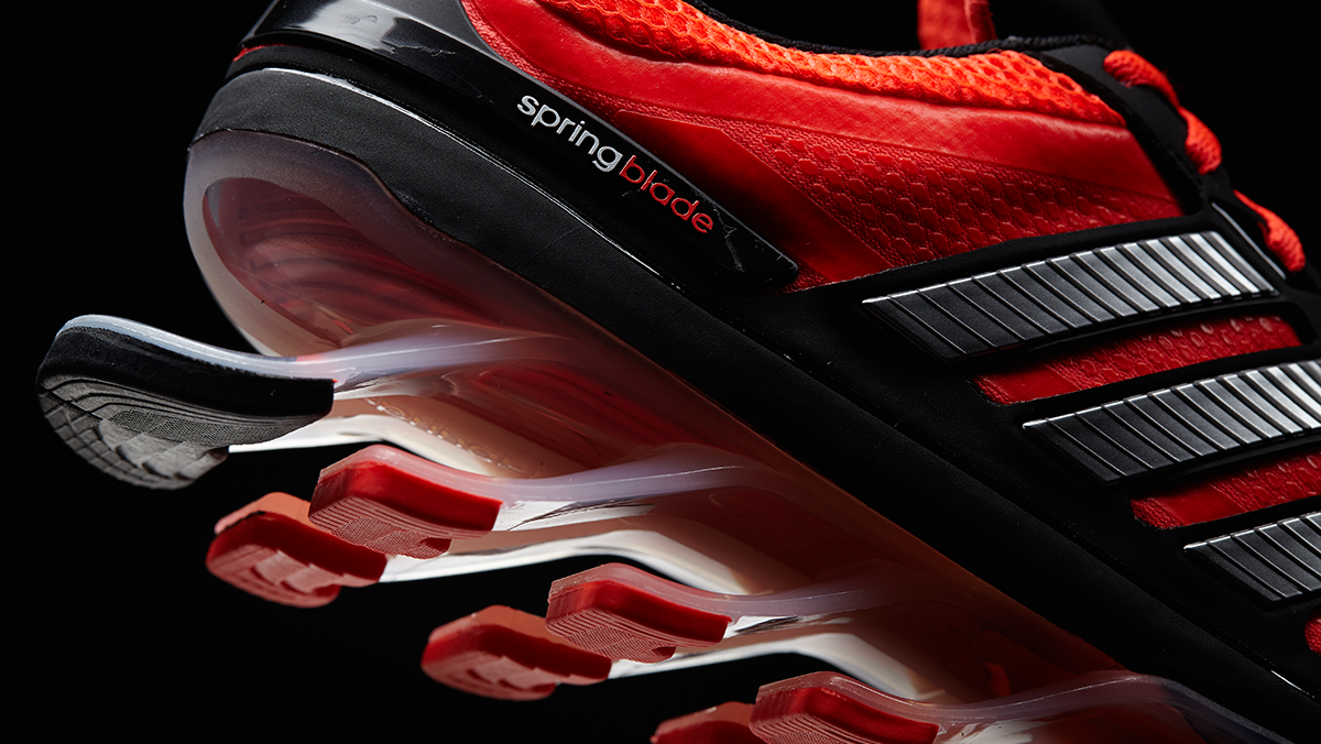 Skechers wins two rulings in patent