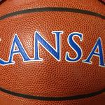 Want to keep those sweet KU tickets? Pull out your wallet