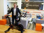 Peloton, 4 other new stores opening in Cherry Creek Shopping Center