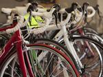 Bicycle retailer Wheel & Sprocket planning Bay View location
