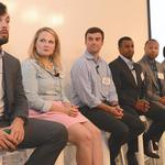 Metro Chamber launches new marketing campaign