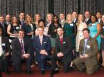 Database: See all 800 of Dayton's Forty Under 40 past winners