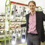 Greenstar is changing the world one light bulb at a time
