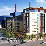 Development Digest: Guthrie block, Southdale luxury rentals and Minnetonka apartments