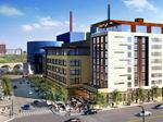 Mortenson scraps plans for hotel near the Guthrie