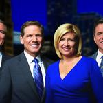 WLS-Channel 7 keeps WMAQ-Channel 5 at bay in January ratings book