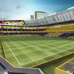 MLS casting wider net as it explores more potential expansion cities