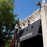 Five Points staple to take place of Metroprime