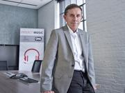 Austin needs a guy like this: Former chairman of Sony Music Groupa and Country Music Association board member Joe Galante hase helped lead Nashville's Project Music through its first year.