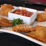 Toasted ravioli restaurant coming to St. Louis - 5 things you don't need to know but might want to