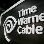 Comcast could pull the plug on $45 billion Time Warner Cable deal