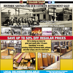 Why Southern Lumber, a San Jose institution more than 100 years old, is closing
