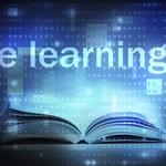 Why companies are moving to microlearning platforms for training