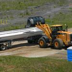 State approves Duke Energy coal-ash fills at eastern North Carolina mines