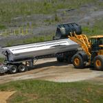 N.C. issues final permits for burial of Duke Energy coal ash in Chatham County