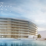 <strong>Ugo</strong> <strong>Colombo</strong>, Morabito buy waterfront condo project in Miami-Dade