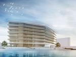 Ugo Colombo, Morabito buy waterfront condo project in Miami-Dade