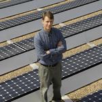 Namasté Solar plans expansion following $3.1 million raise