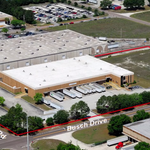 Multimillion-dollar purchase at Imeson Park shows strength of industrial market